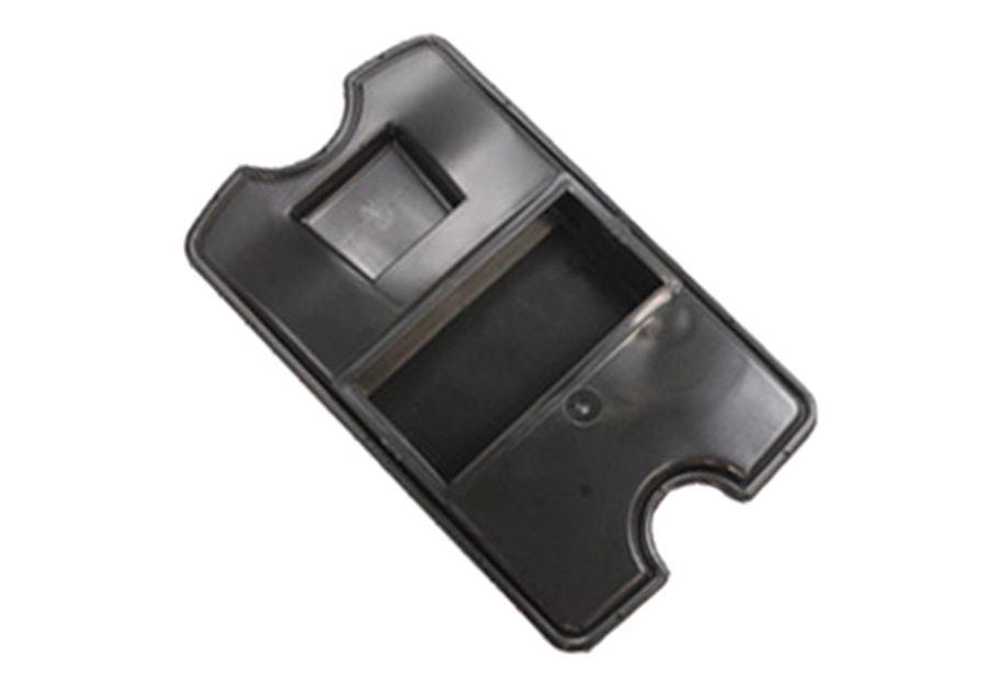 Крышка для бака пылесосов серии DS