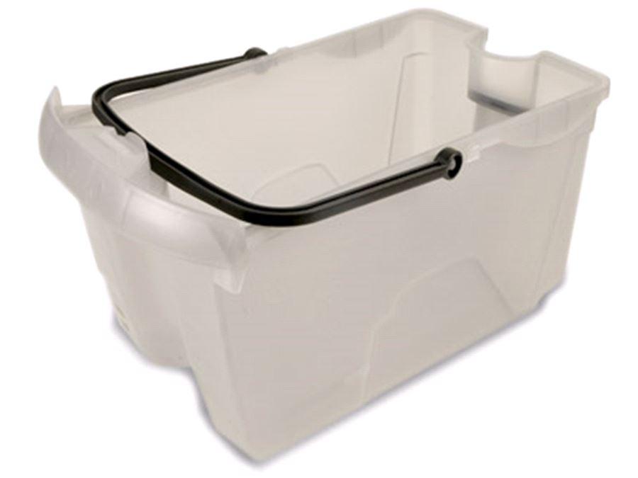 Бак для пылесосов DS 5500, DS 5600