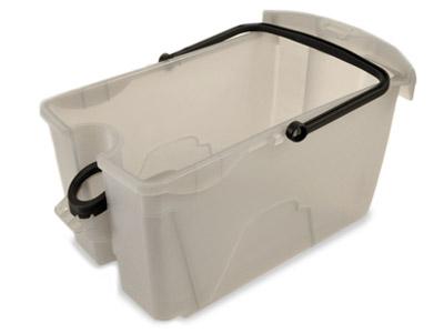 Бак для пылесосов с водяным фильтром Karcher DS (5.500, 5.600)