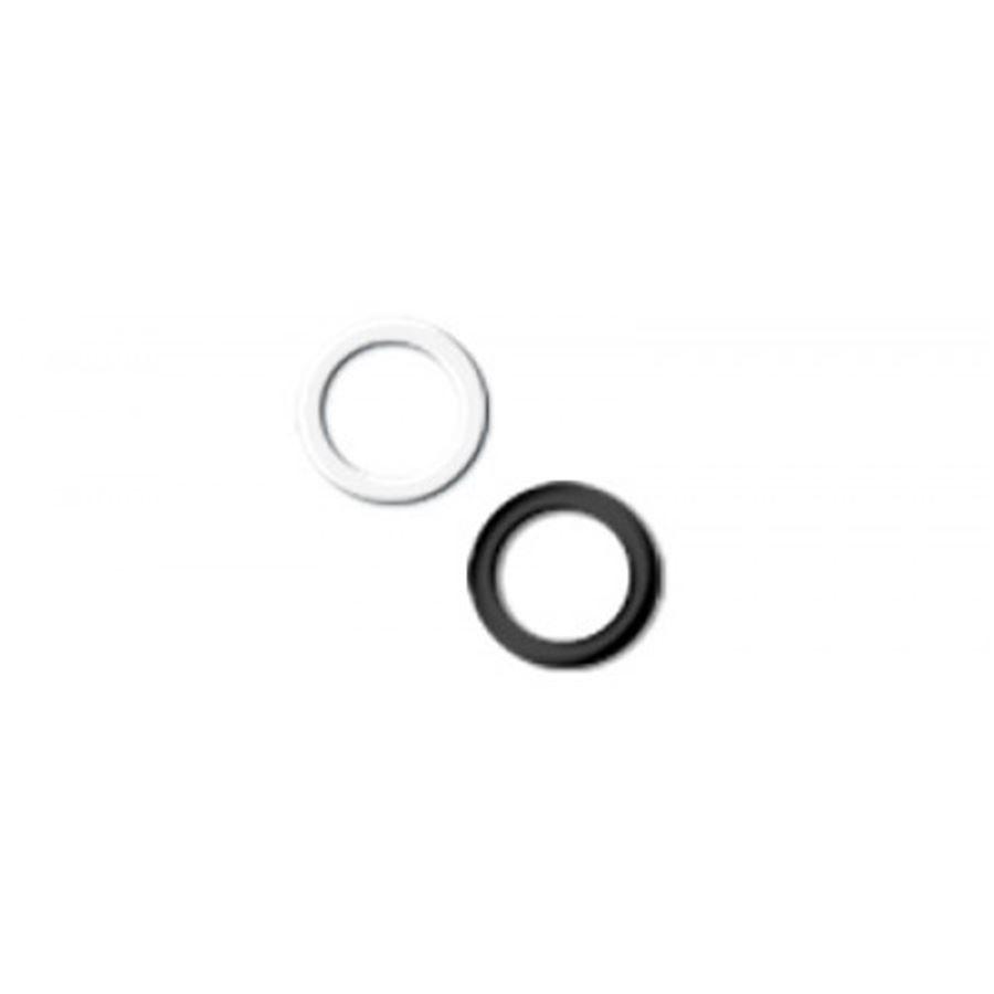 Комплект уплотнений шланга высокого давления для  H, HD, HDS,G