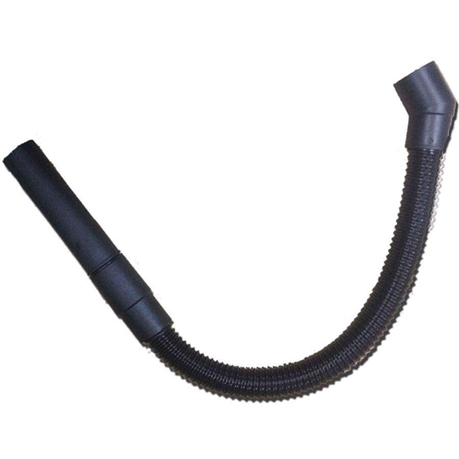 Всасывающий шланг для поломоечных машин Karcher BR/BD 530