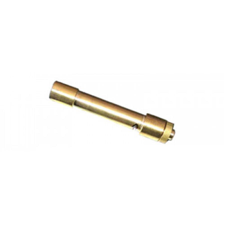 Защита картриджа от недостачи воды для моек Karcher HDS 5/12 C *AU