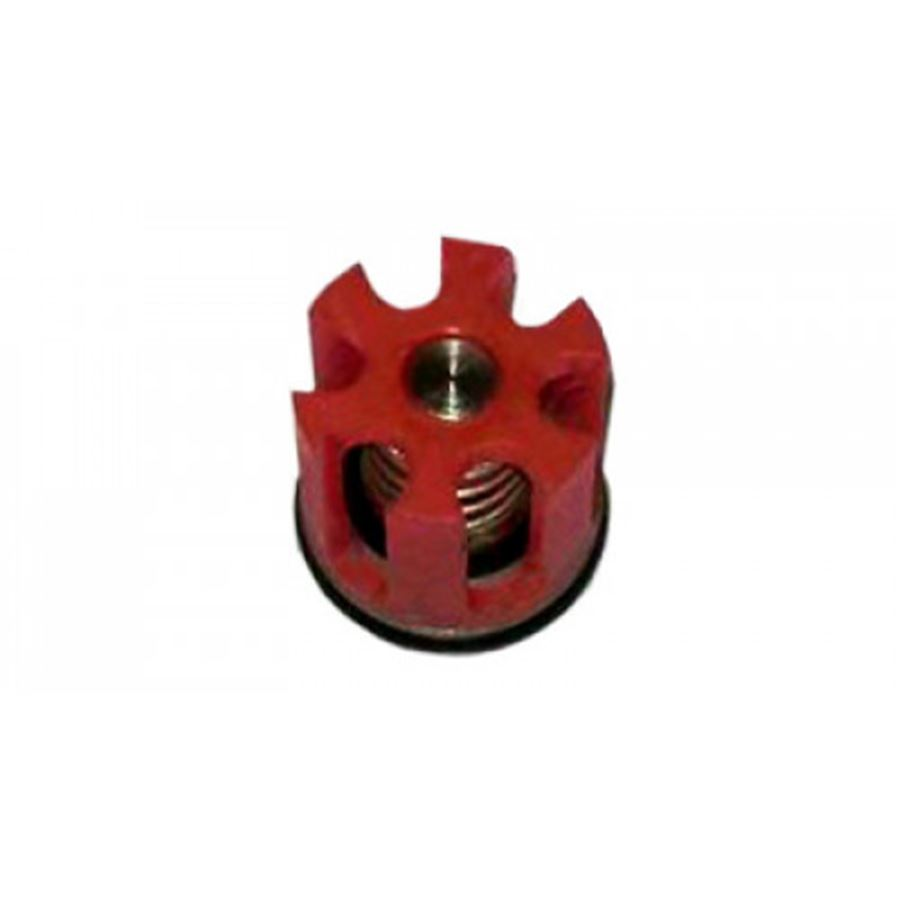 Клапан для HD 1090, HDS 795/895/695