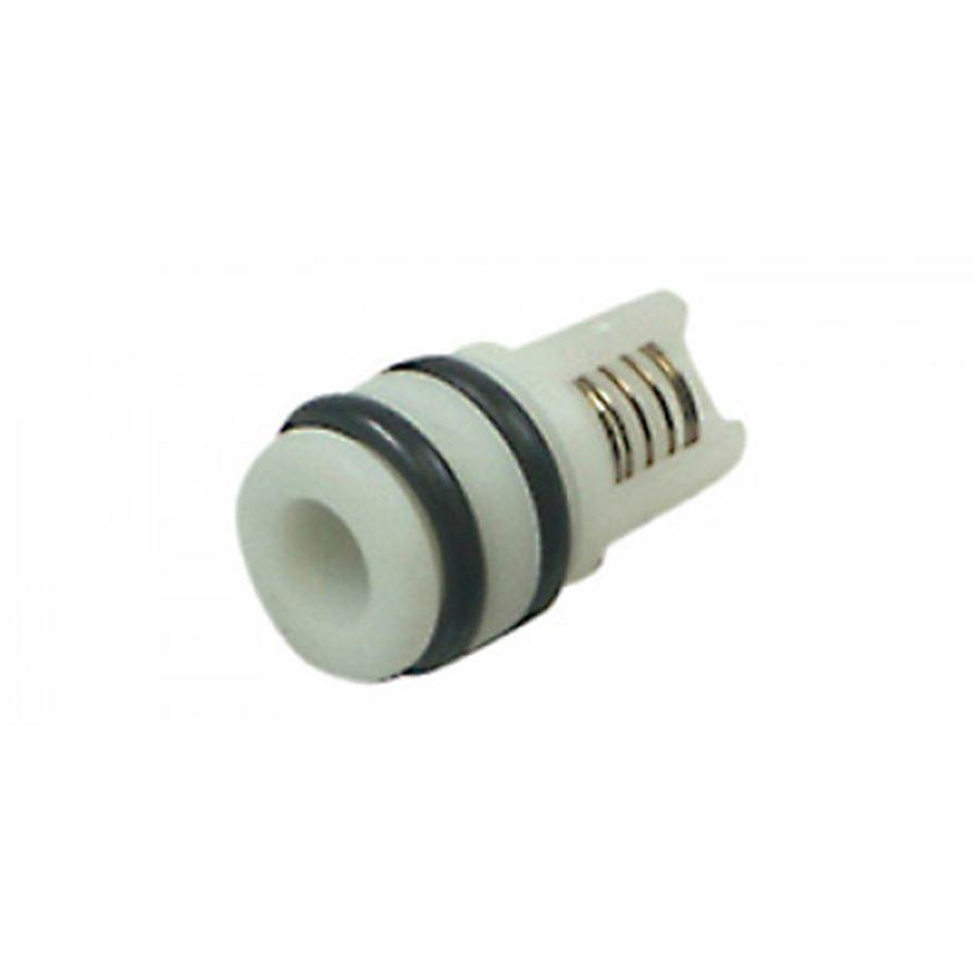 Клапан для  HD 525S/HDS 501C