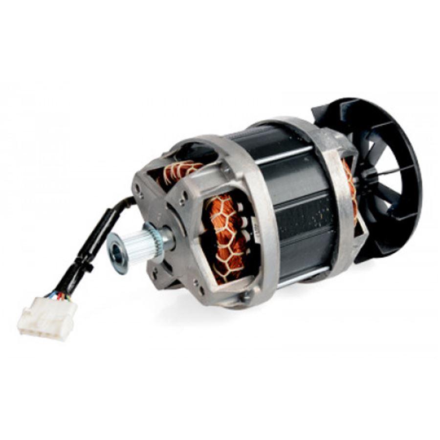Электродвигатель поломоечной машины BR530