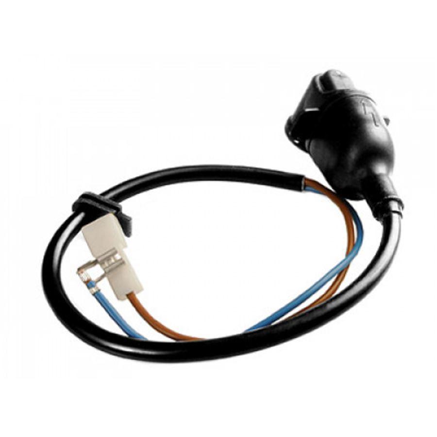 Микровыключатель для мойки высокого давления Xpert HD 7125