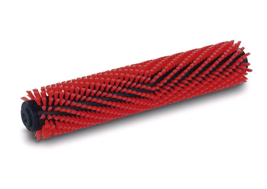 Цилиндрическая щетка, средняя (для BR 30/4 C)