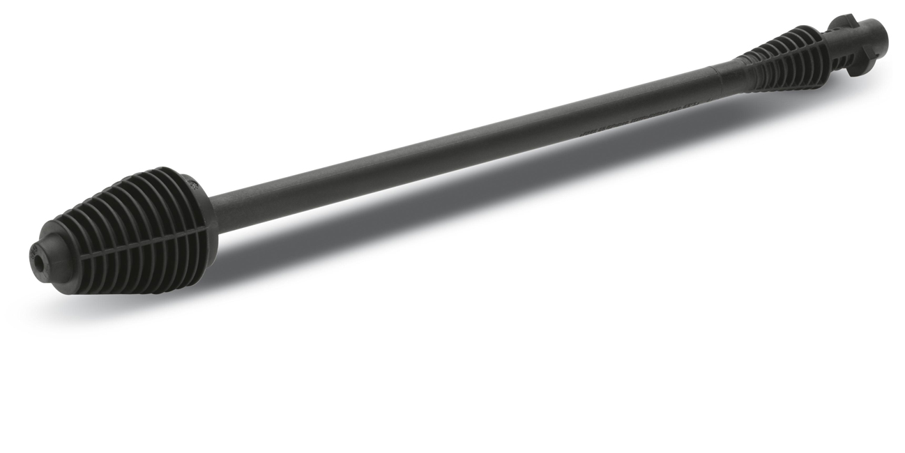 Грязевая фреза для Karcher K 5 - K 7
