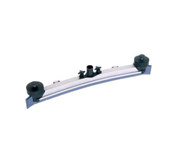 Всасывающая балка изогнутая 850 мм. (для BR/BD 530, 45/40, 55/40, 40)