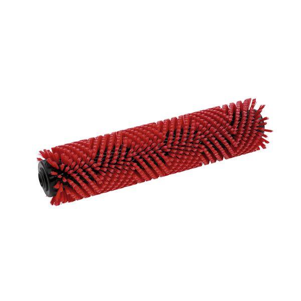 Цилиндрическая щетка, средняя (для BR 530, 550)