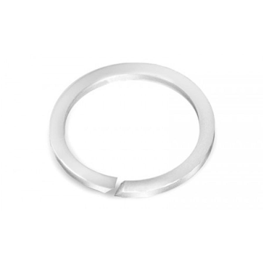 Опорное кольцо для сливного клапана для моек HD 13/18 S