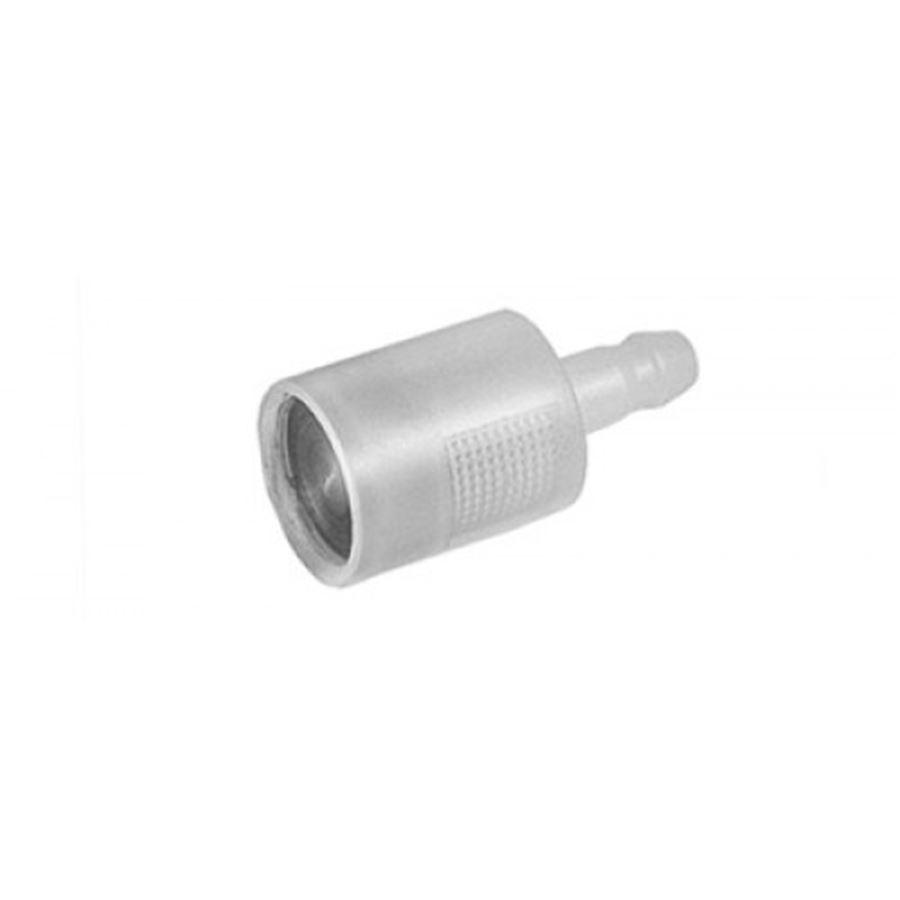 Фильтр с грузом заборника химического средства, K2 - K5