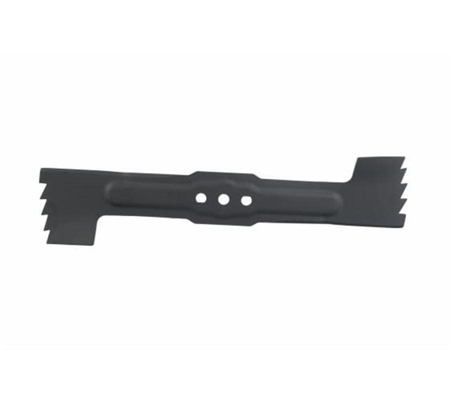 Нож PATRIOT MBS 370 для газонокосилки CM 435XL