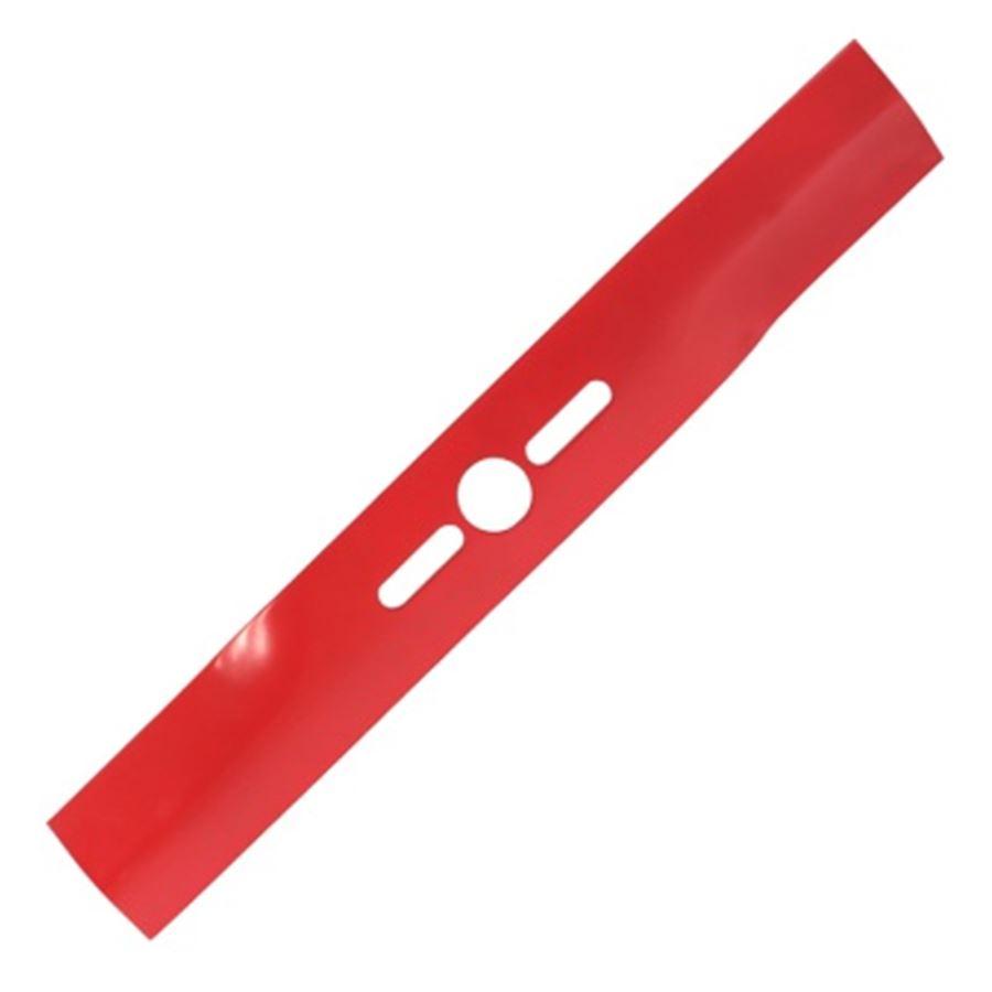"""Нож PATRIOT MBU 410 (16"""") универсальный для газонокосилок"""