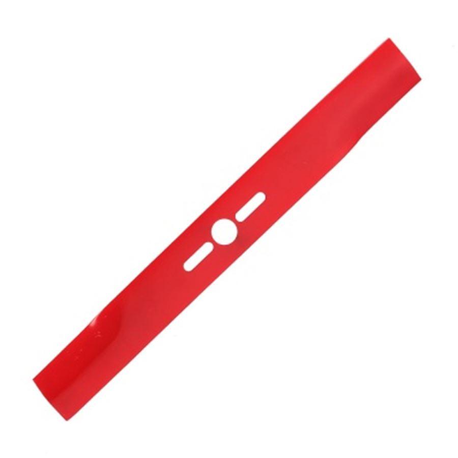 """Нож PATRIOT MBU 510 (20"""") универсальный для газонокосилок"""