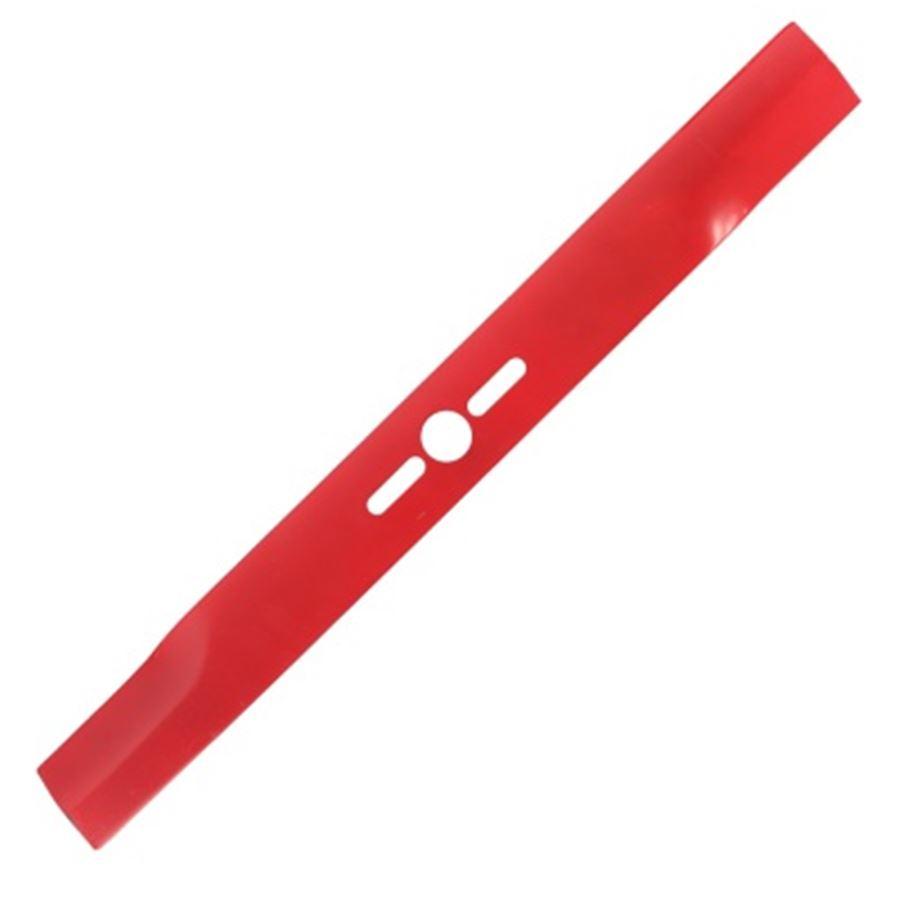 """Нож PATRIOT MBU 560 (22"""") универсальный для газонокосилок"""