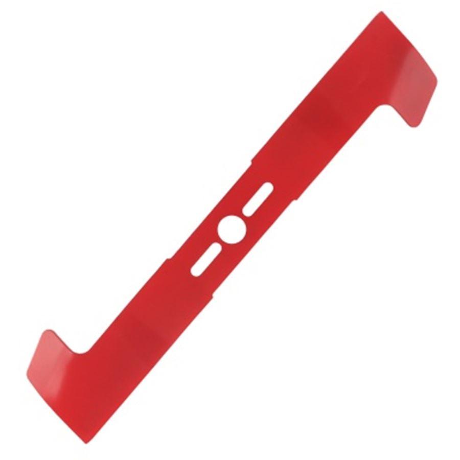 """Нож PATRIOT MBU Turbo 480 (19"""") универсальный для газонокосилок"""