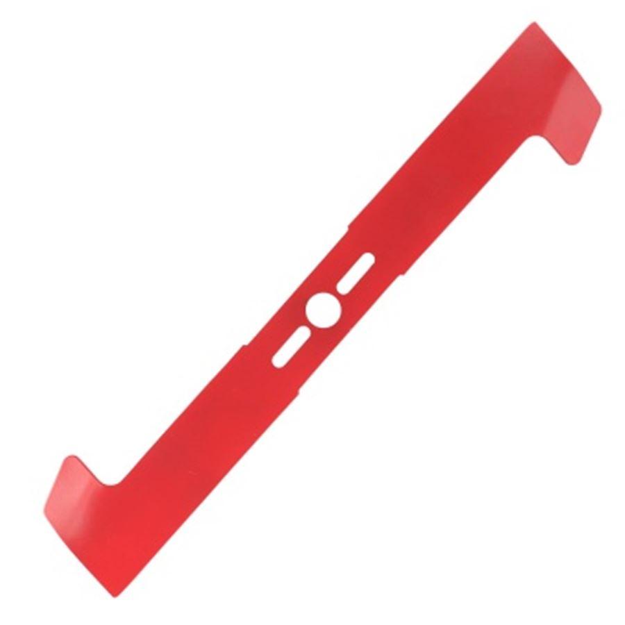 """Нож PATRIOT MBU Turbo 560 (22"""") универсальный для газонокосилок"""