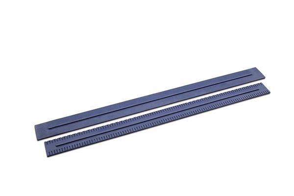 Стяжки двусторонние стандартные 790мм