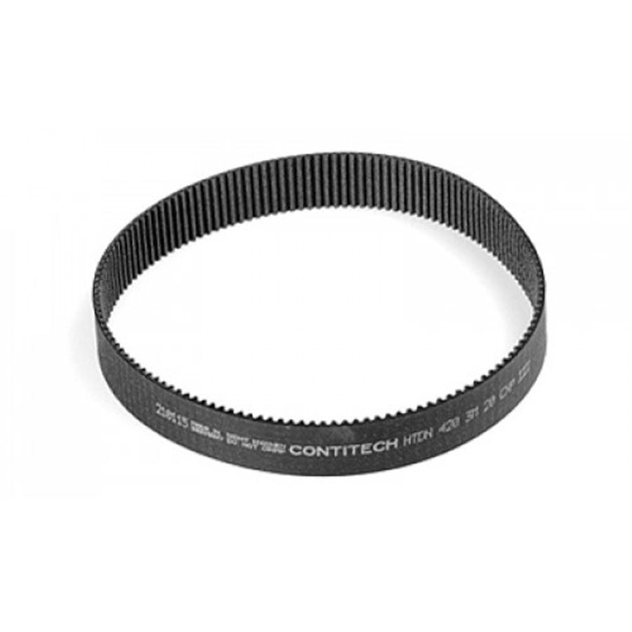 Ремень привода щеток для  поломоечных машин Karcher BR75_90/140-BR 55/60