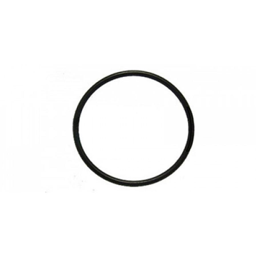 Кольцо круглого сечения 36,0 х 2,0 (сальник) для HDS