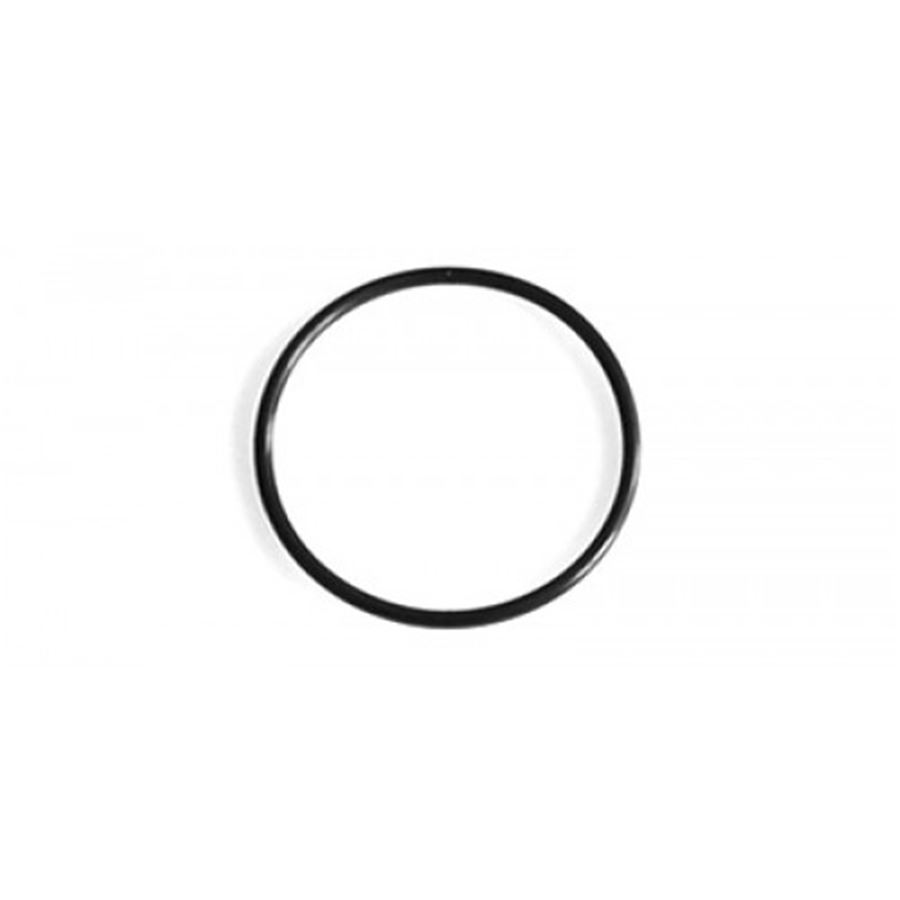 Кольцо круглого сечения (сальник) 24,0 х 1,5 для G, K, HD, HDS