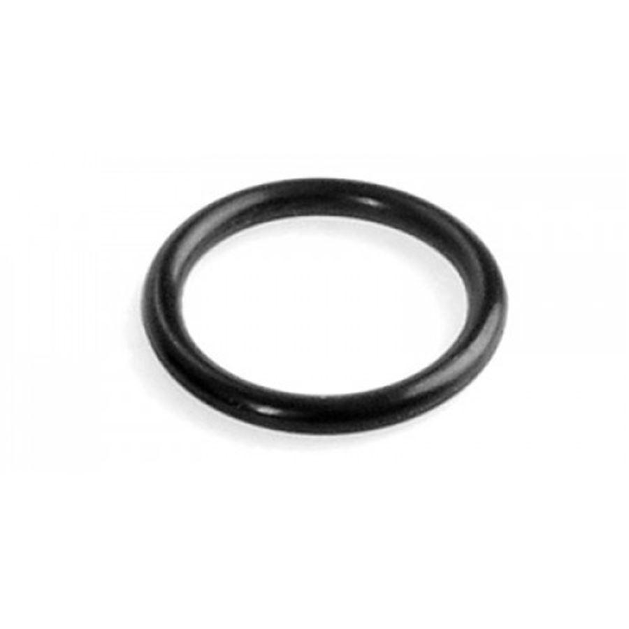 Кольцо круглого сечения(сальник) 12,42 x 1,78 для HD