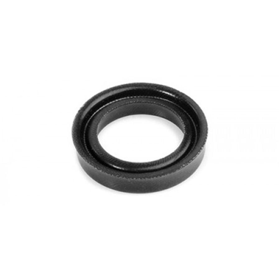 Уплотняющее кольцо (манжета) для моек Karcher HDS790C