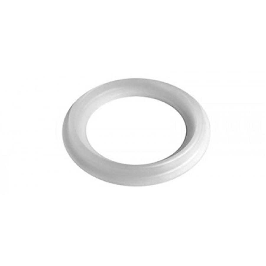 Опорное кольцо 20x30x4,2' для HD, HDS, C, CHP