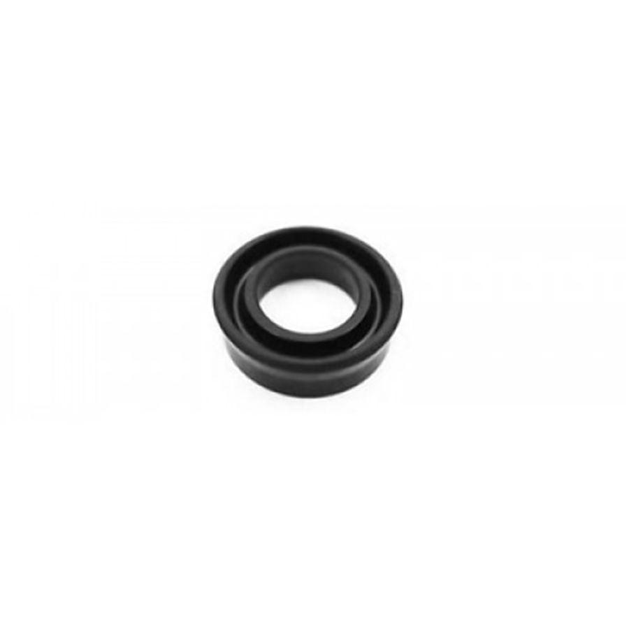 Уплотняющее кольцо (манжета) HD650/HDS551C
