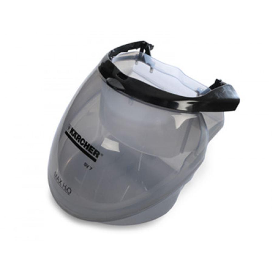 Бак для воды на замену SV7