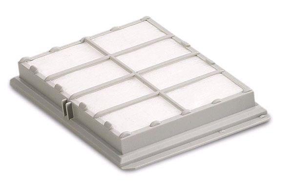 НЕРА фильтр для пылесосов VC (5.200, 5.300)
