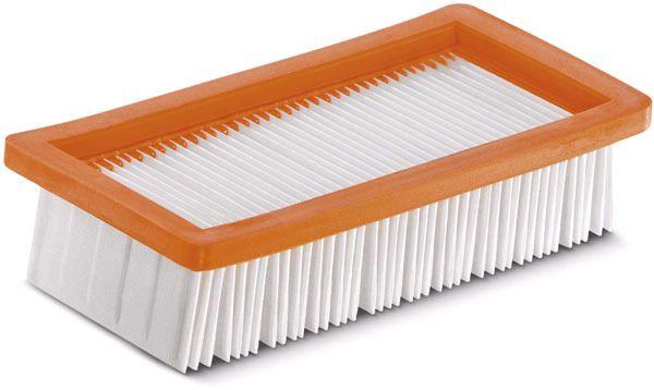 Фильтр мелкой фильтрации для пылесоса AD (3.200)