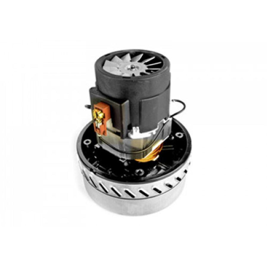 Турбина для пылесоса Karcher NT 361 (версия 2)