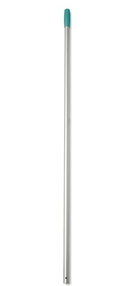 Ручка для мопа