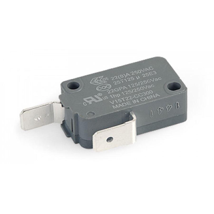 Микропереключатель HD650/655/HDS695