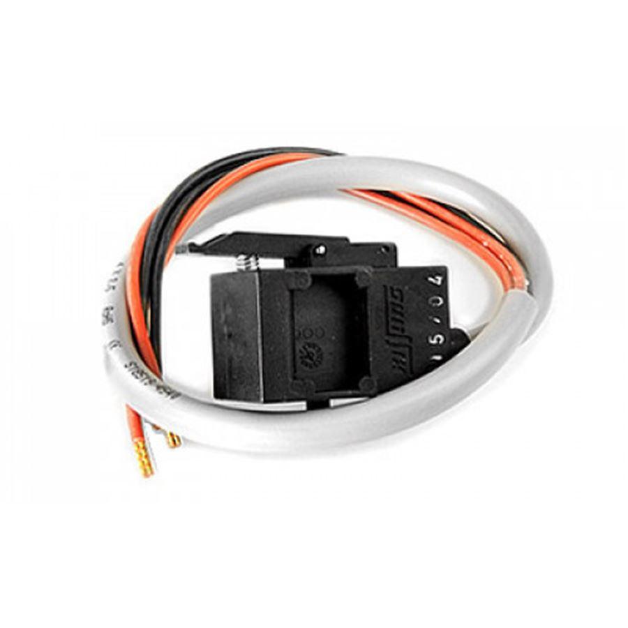 2-фазный выключатель для моек HD 3/20