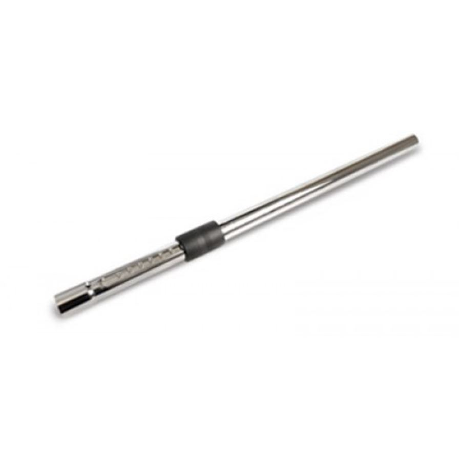 Телескопическая трубка для пылесоса DS5500
