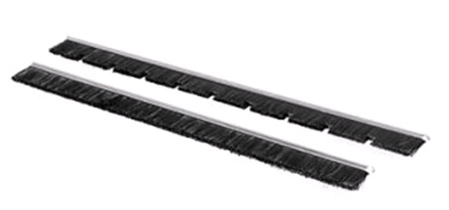 Комплект щеточных планок для пылесосов Karcher NT