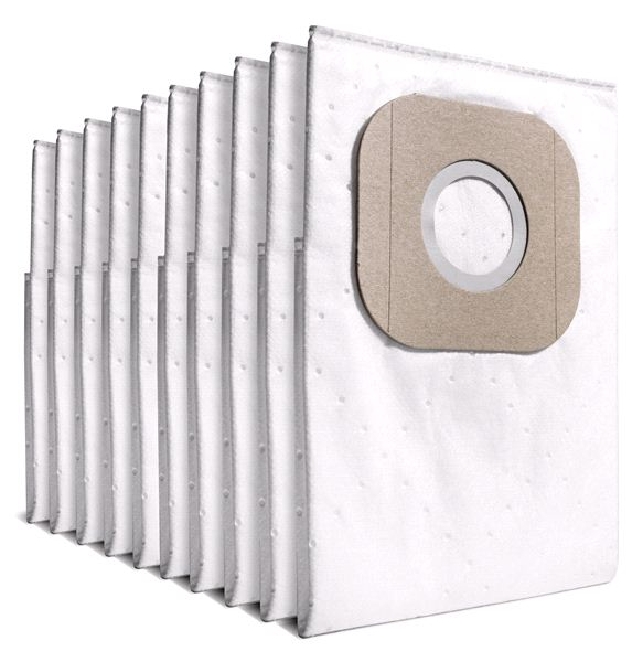Фильтр мешки Karcher для T 7/1 classic и 8/1