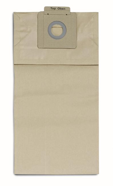 Бумажные фильтр-мешки (T 12/1)