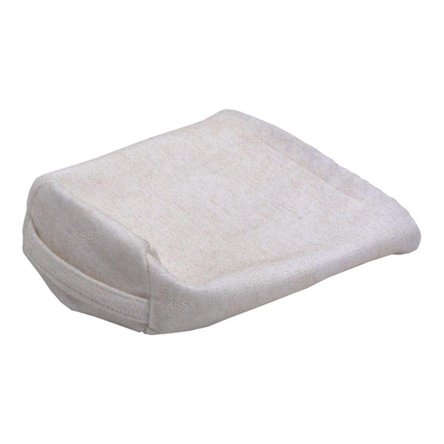 Фильтровальный мешок матерчатый для зольного фильтра