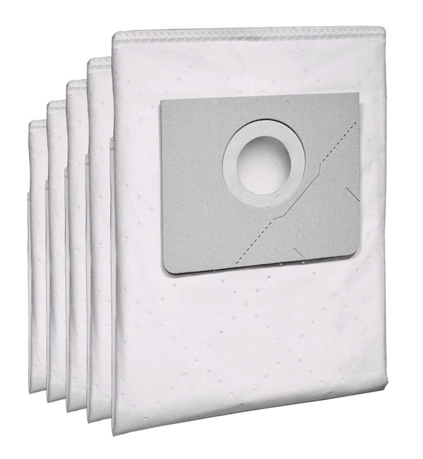 Флисовые фильтр-мешки для пылесосов NT 20