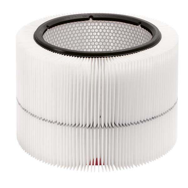 Круглый фильтр (для KM 100/100, KMR 1250)