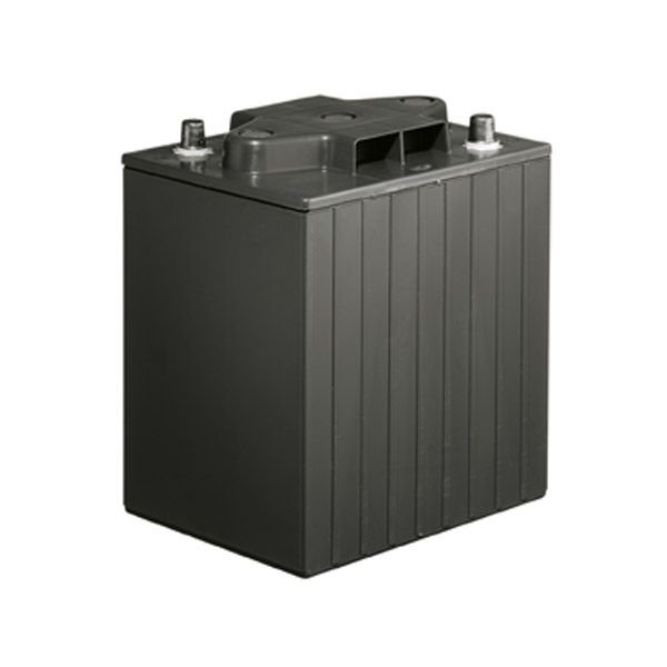 Аккумуляторная батарея (для KM 70/30 Вр)