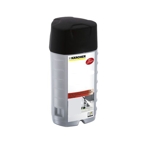 Средство для чистки пластмасс  RM 570 (1 л.)