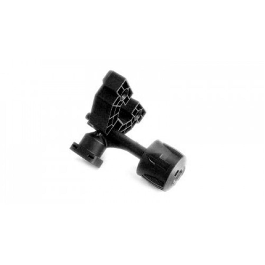 Отвод высокого давления для минимоек Karcher