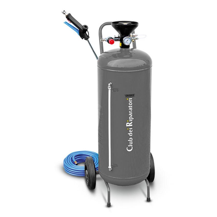 Пеногенератор Idrobase (50 л.)