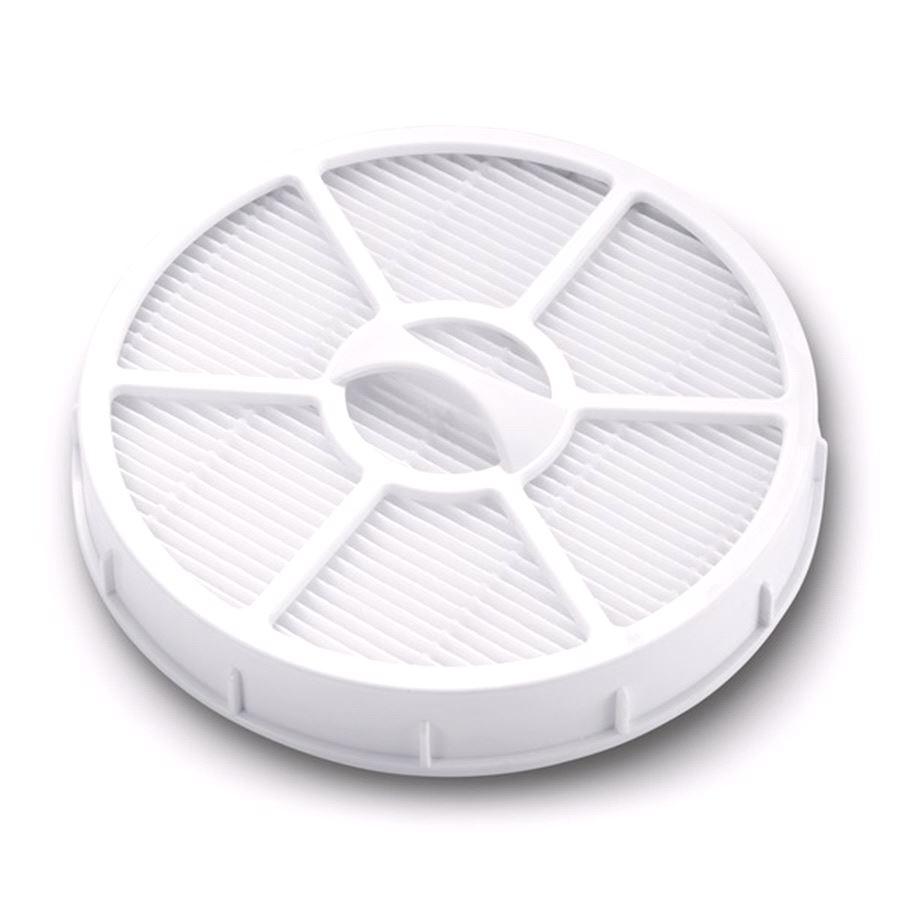 Фильтр комплектный HEPA 13 для пылесосов VC