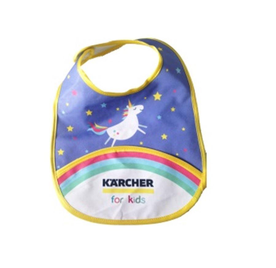 Детский фартук Karcher
